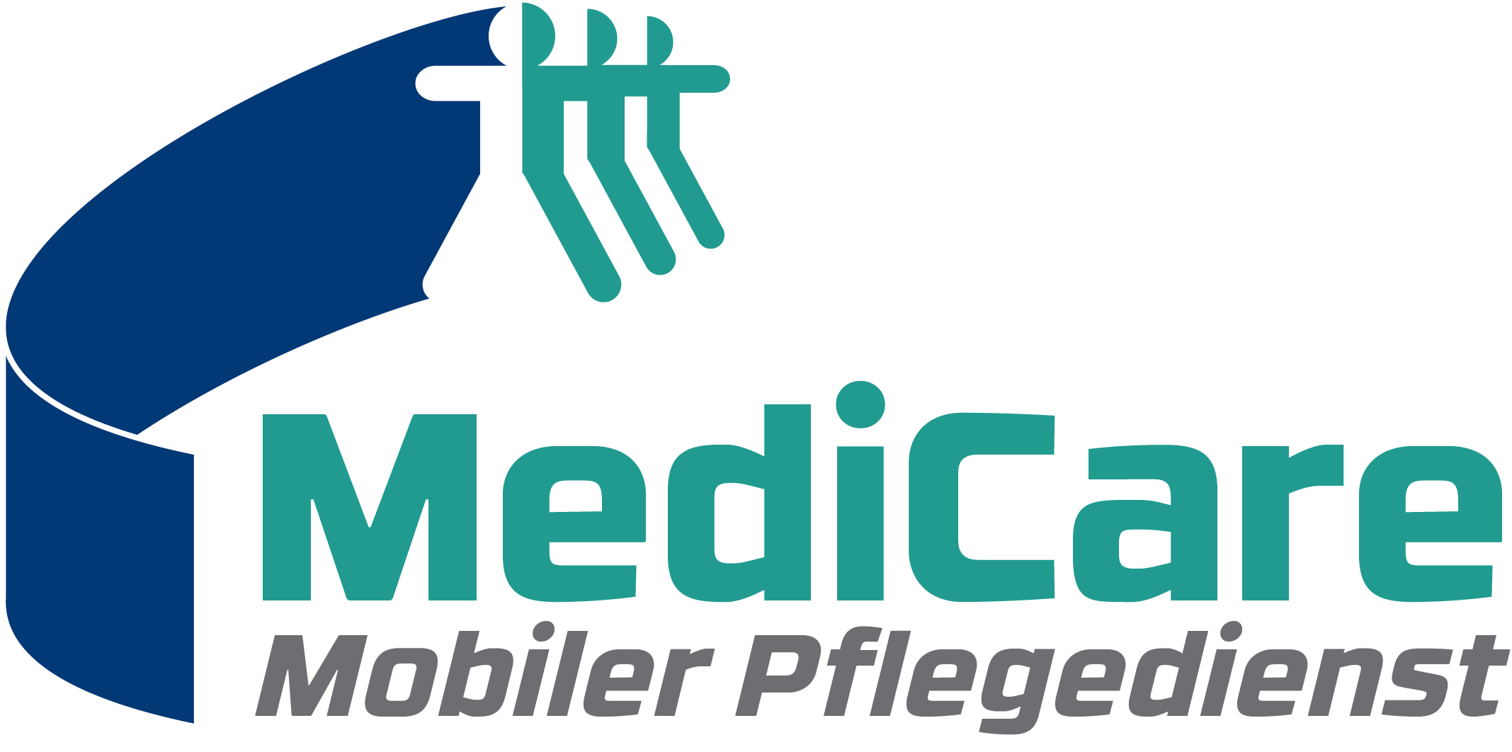 Logo_Medicare_2019_41
